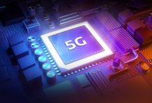 Photo of Samsung goes to use MediaTek 5G chipsets for its low-end smartphones
