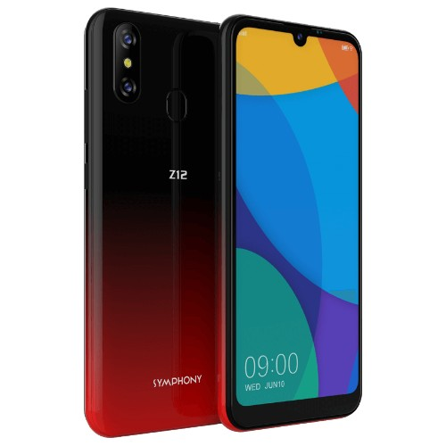 Symphony mobile phone price in bangladesh
