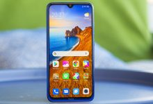 Photo of Xiaomi Redmi Note 8 Full Review and specs in 2020
