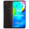 Motorola Moto G8 Power Smoke Black