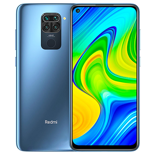 Xiaomi Redmi Note 9 Price In Bangladesh 2020 Full Specs Review Mobiledokan