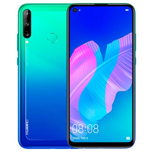 Huawei Y7p Price in Bangladesh 2021