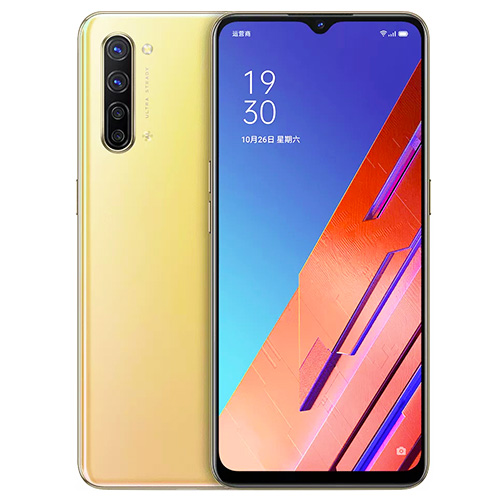 Oppo Reno3 Youth