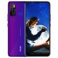 TECNO Camon 15 Fascinating Purple