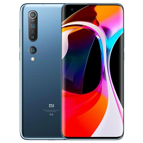 Xiaomi Mi 10 2021
