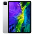 Apple iPad Pro 11 (2020) Silver