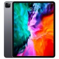Apple iPad Pro 12.9 (2020) Space Gray