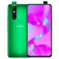 Infinix S5 Pro (48+40)