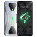Xiaomi Black Shark 3 Armor Gray