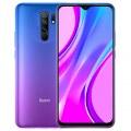 Xiaomi Redmi 9 Sunset Purple