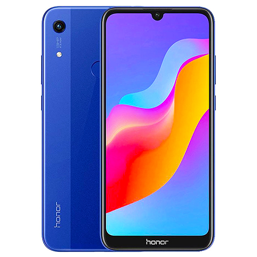 Honor 8A 2020