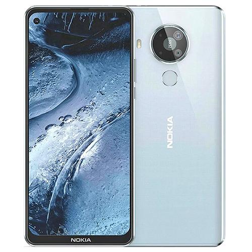 Nokia 7.3 5G