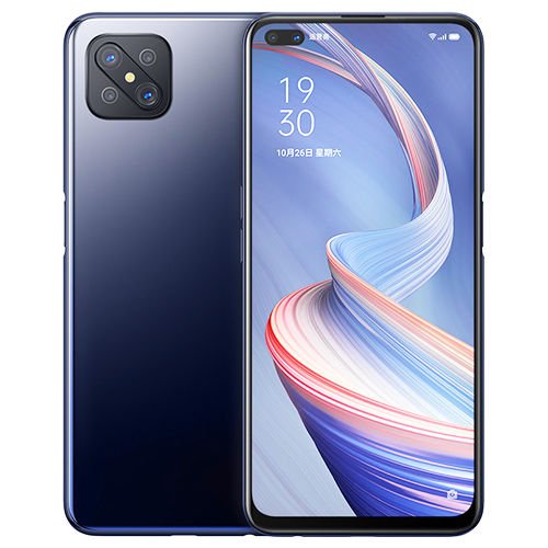 Oppo A95s