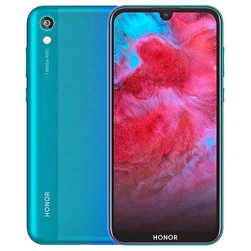 Honor 8S 2020