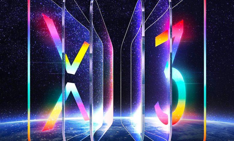 Realme X3 Superzoom Specs Price In Bangladesh 2020 Mobiledokan
