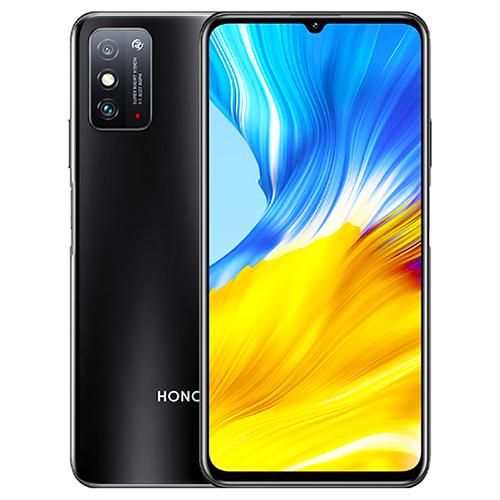 Honor X10 Max 5G Black