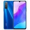 Huawei Enjoy 20 Pro Dark Blue