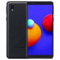 Samsung Galaxy A01 Core Black