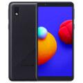 Samsung Galaxy M01 Core Black