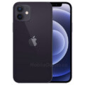 Apple iPhone 12 Black