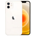 Apple iPhone 12 White