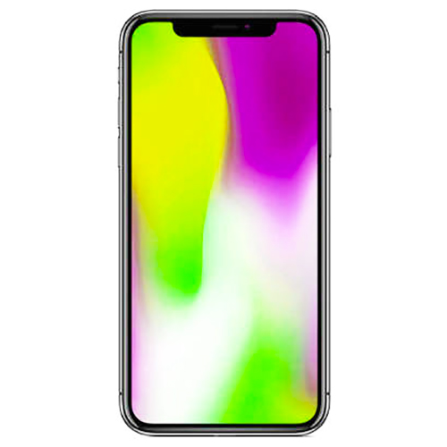 Apple iPhone XIR
