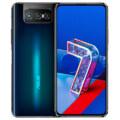 Asus Zenfone 7 Pro ZS671KS Aurora Black