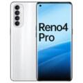 Oppo Reno5 Pro