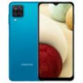 Samsung Galaxy A12 (India)