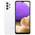 Samsung Galaxy A32 5G White