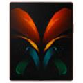 Samsung Galaxy Z Fold2 5G Mystic Bronze 3
