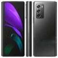 Samsung Galaxy Z Fold2 5G Mystic Gray