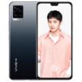 Vivo S7 5G Black