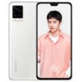 Vivo S7 5G White