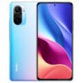 Xiaomi Redmi K40 Aurora