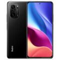 Xiaomi Redmi K40 Black