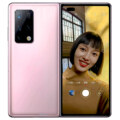 Huawei Mate X2 4G