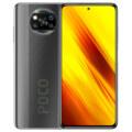 Xiaomi Poco X3 NFC Shadow Gray