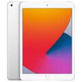 Apple iPad 10.2 (2020) Silver