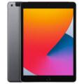 Apple iPad 10.2 (2020) Space Gray