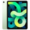 Apple iPad Air (2020) Green