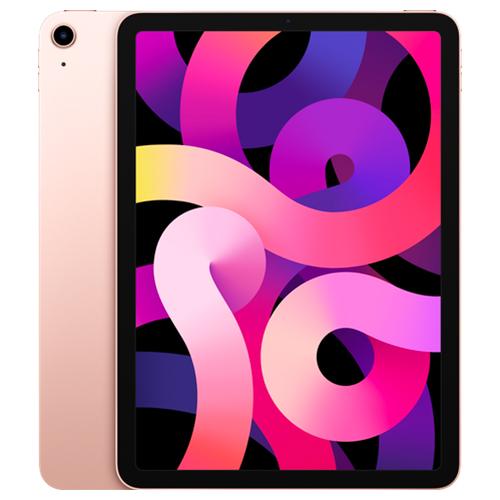 Apple iPad Air (2020) Price in Bangladesh 2021, Full Specs ...