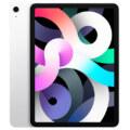 Apple iPad Air (2020) Silver