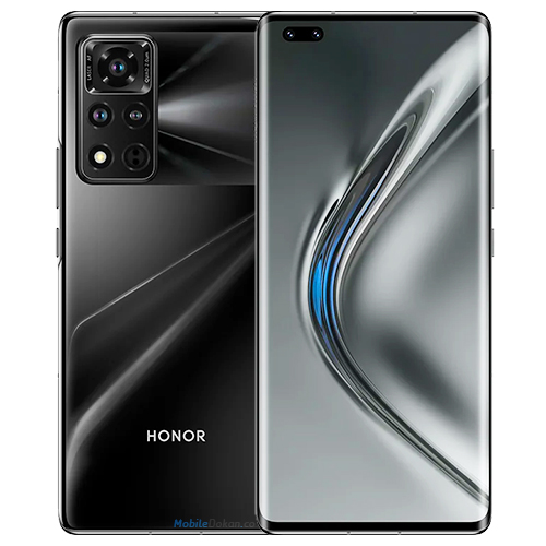 Honor V50 Lite