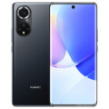 Huawei Nova 9 Black