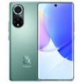 Huawei Nova 9 Green