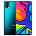 Samsung Galaxy F71