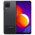 Samsung Galaxy M12 Attractive Black
