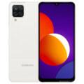 Samsung Galaxy M12 Attractive White