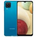 Samsung Galaxy M12 (India)